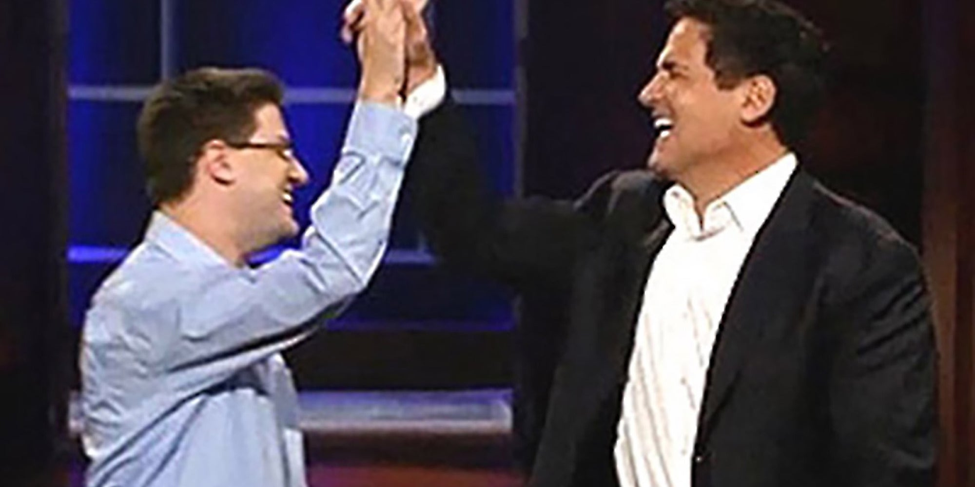 A Look at Shark Tank's Most Memorable Deals