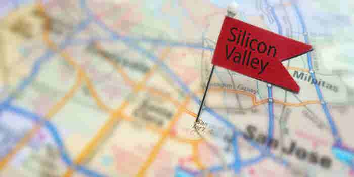 México, mejor para emprender que Silicon Valley