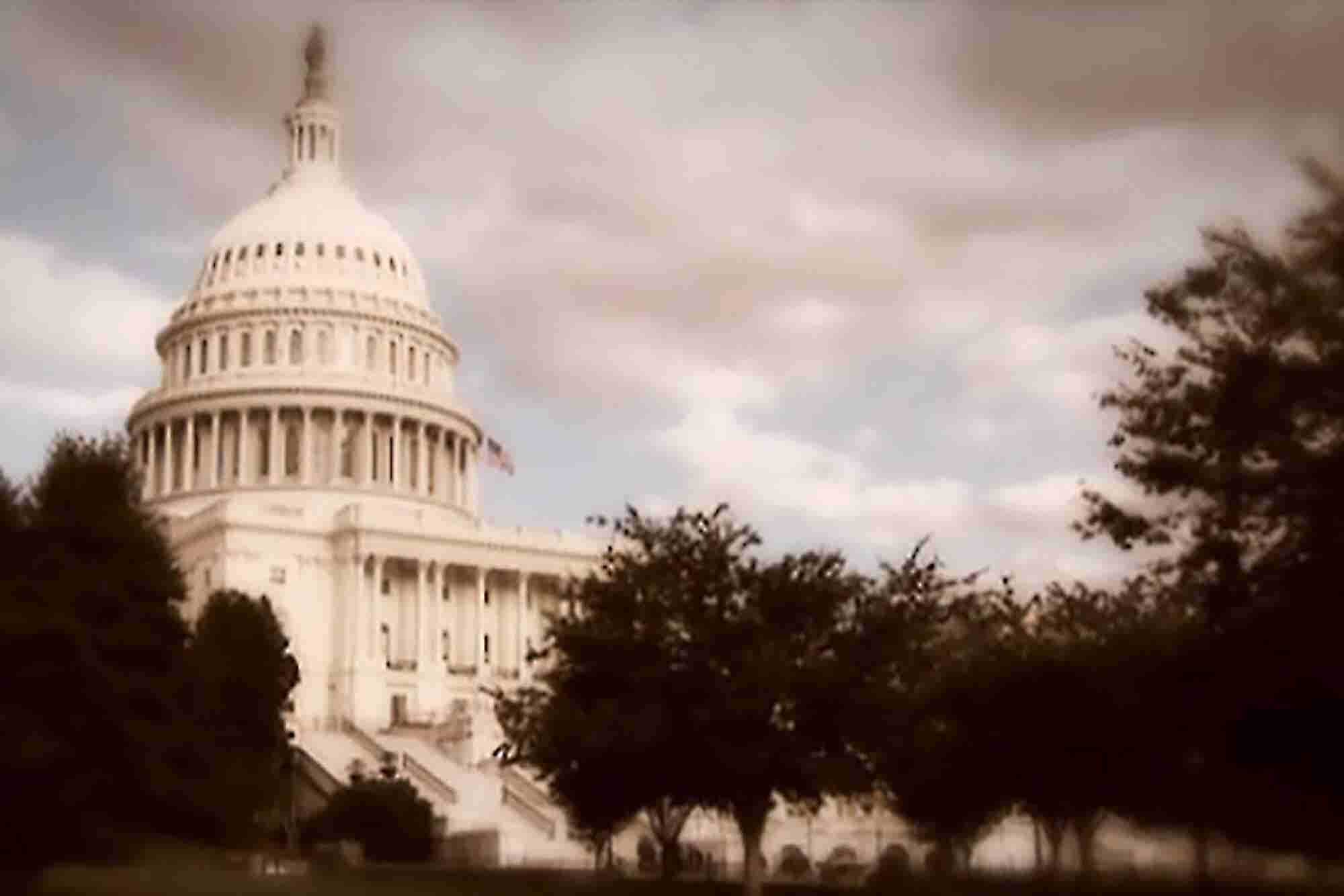 6 Really Bad Misconceptions About the Debt Ceiling