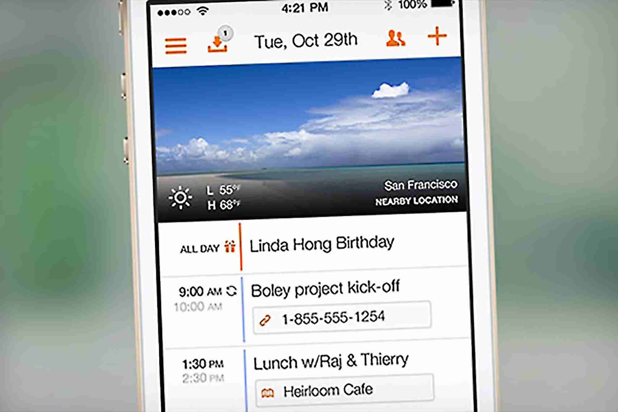 A Smarter Calendar: How Tempo Can Help You Rule Your Next Meeting