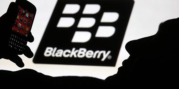 Smartphone Wars: 5 Things BlackBerry Could Have Done to Stay Competitive