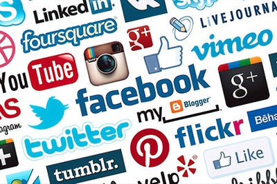 Social Media May Soon Drive More Traffic to Your Website Than Search E...