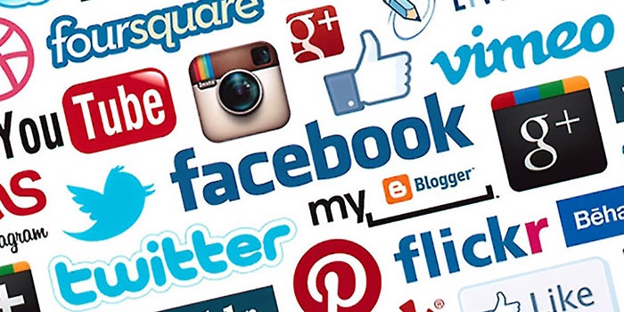 Social Media May Soon Drive More Traffic to Your Website Than Search Engines