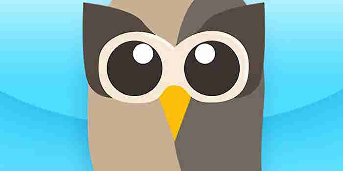 Social Media Service HootSuite Raises $165 Million in Big Financing Round