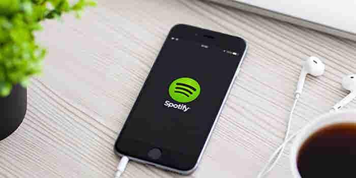 Spotify: 6 alianzas que aseguraron su éxito