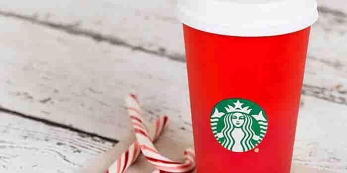 3 lecciones de la controversia de Starbucks