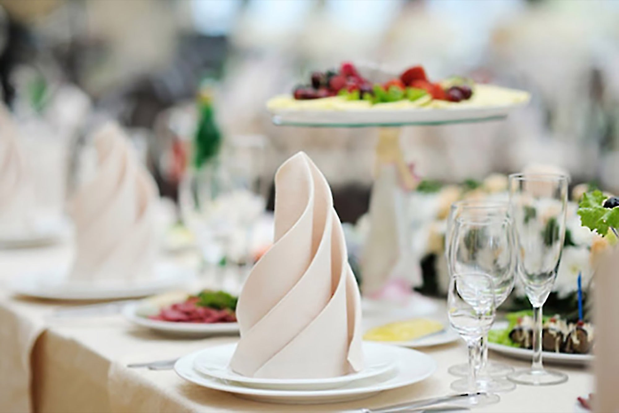 Image result for Event Management In South Africa
