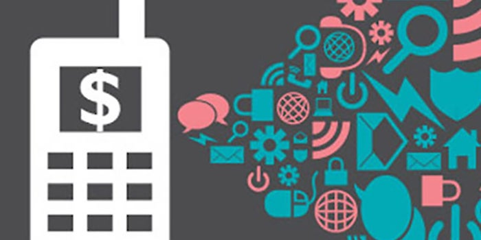 5 Tips for Getting Started With Mobile Advertising