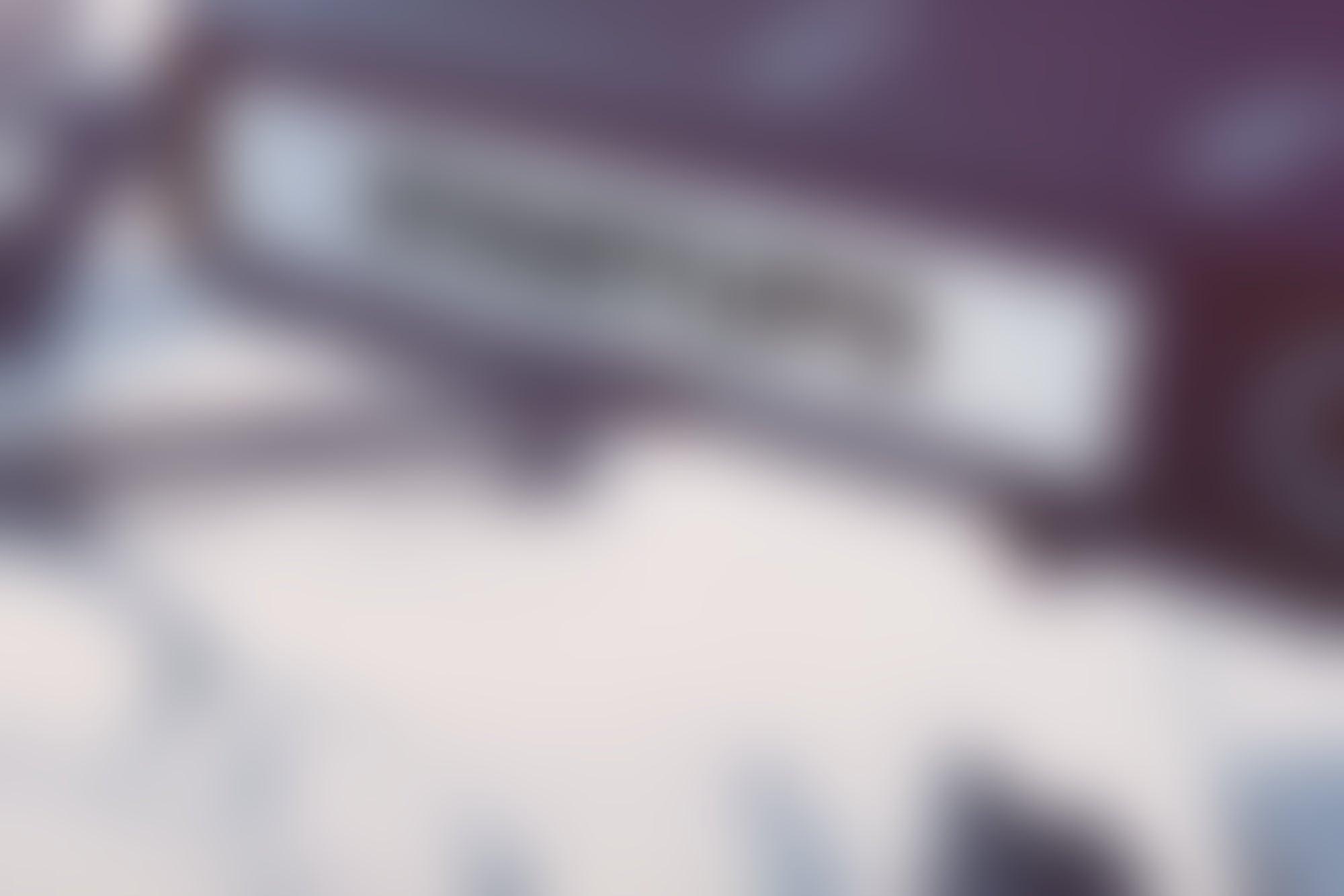 Clip: Monetización Portable