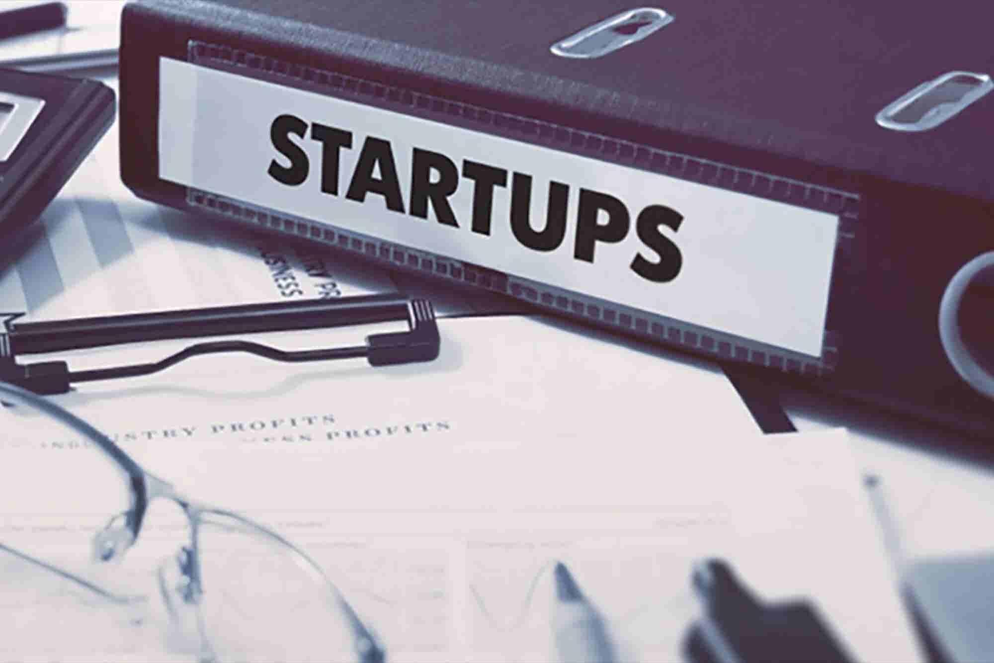 Startups y los nuevos modelos de negocio