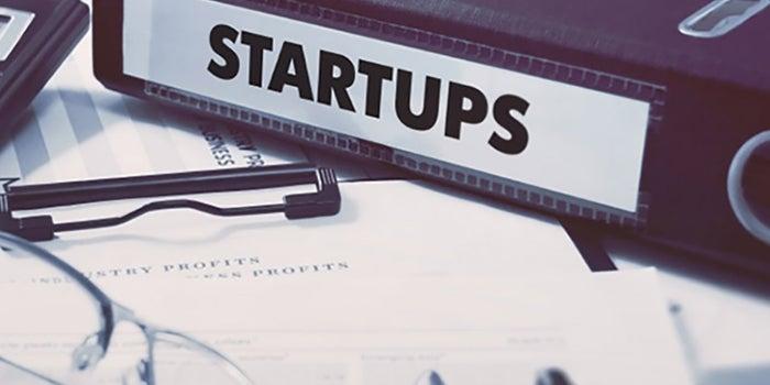 17 características de los CEOs de startups