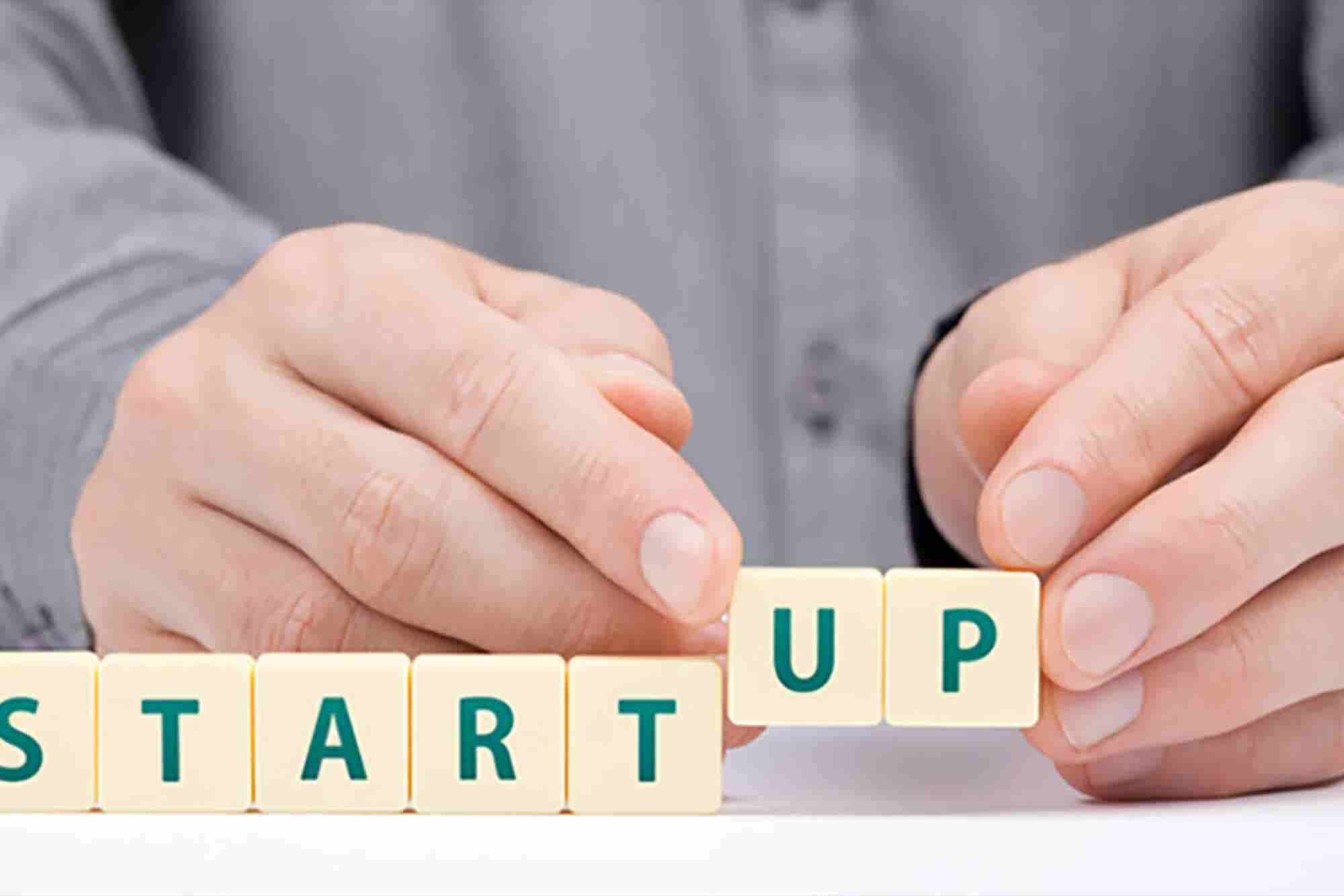 Planeación básica para startups