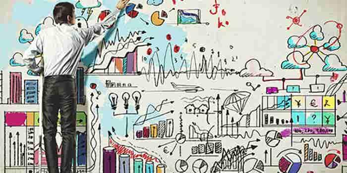 5 consejos para tener una startup exitosa