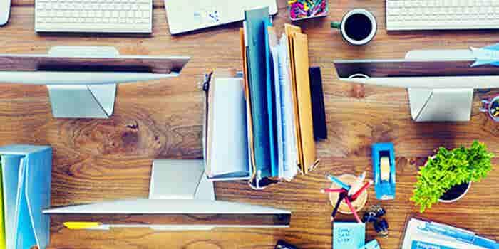 7 tips para crear una startup en México