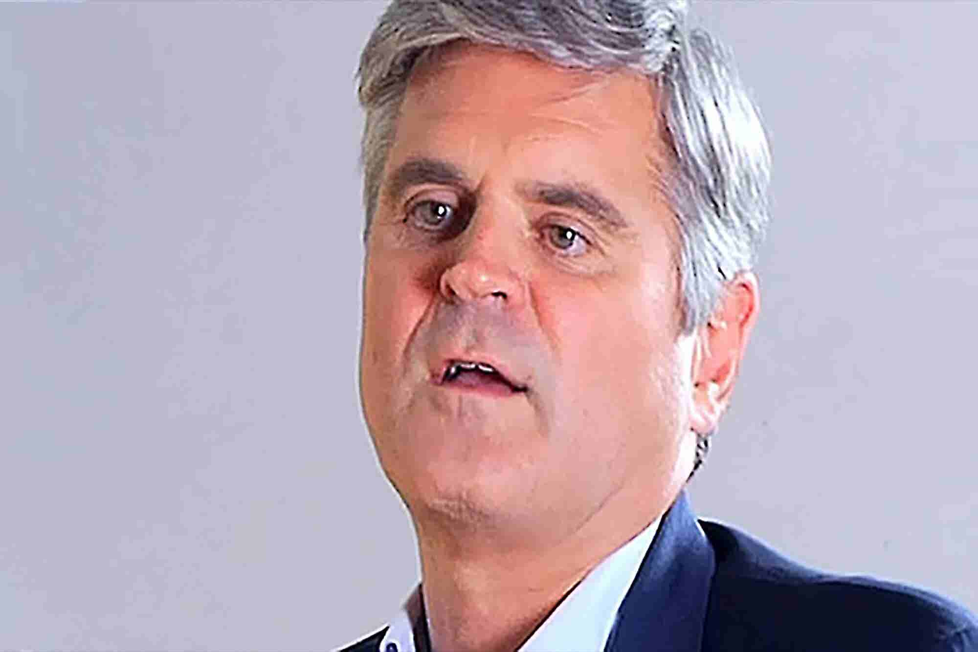 Steve Case on Startups That Attract His Attention and What Kills a Deal