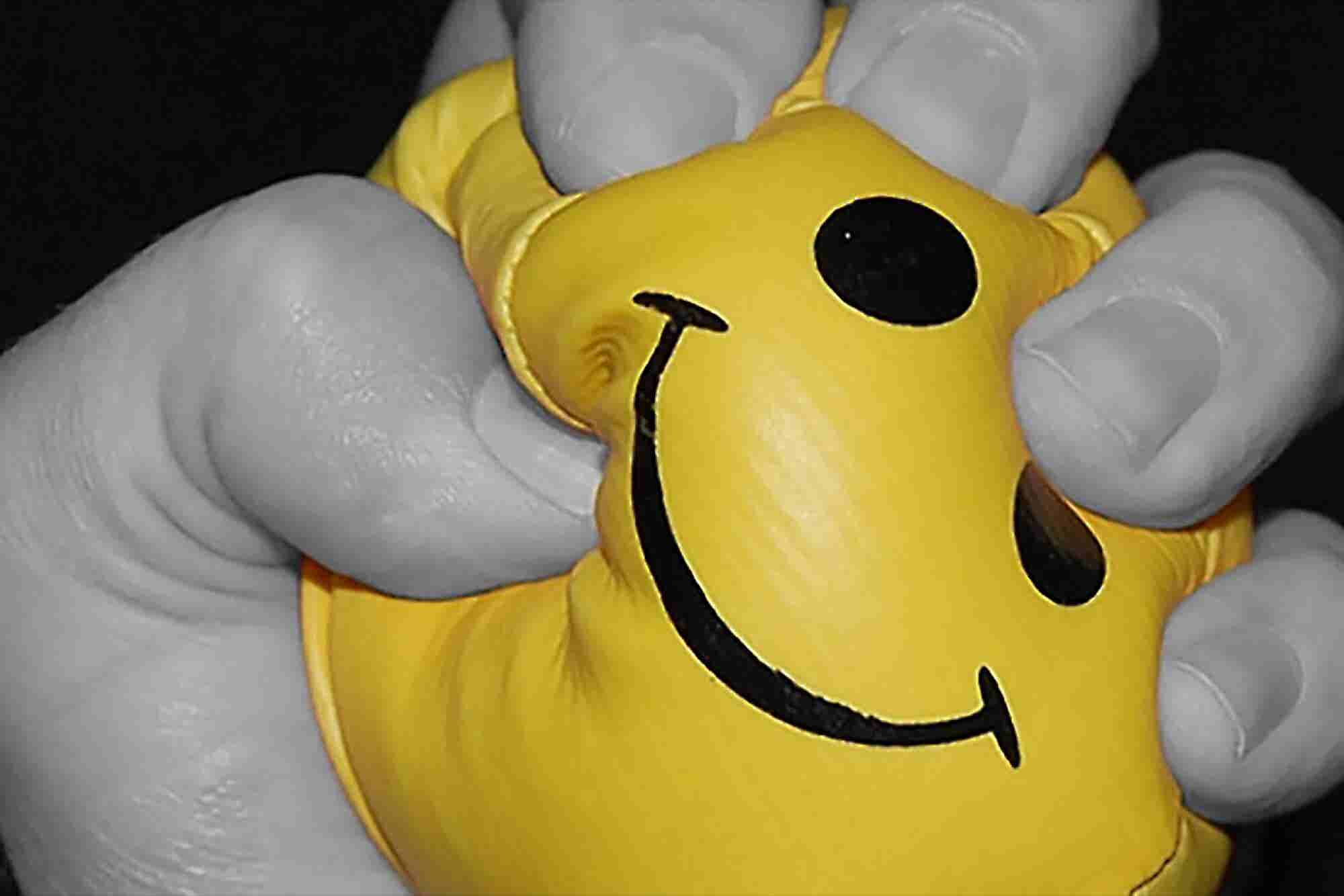 10 Easy Ways to Minimize Stress