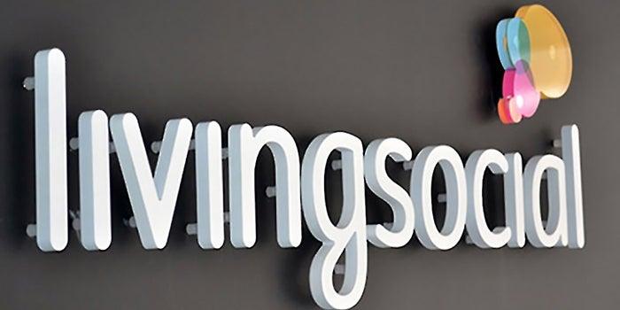Struggling Deals Site LivingSocial Kills Events Group, Closes New York Office