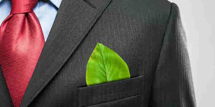 5 claves de sustentabilidad para las Pymes