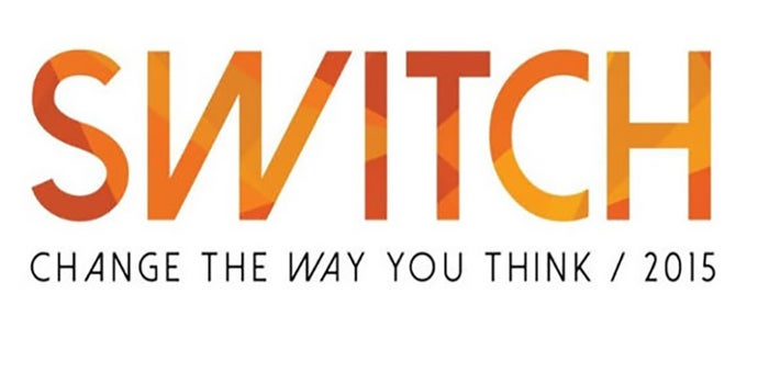 Presentan SWITCH 2015, un festival para startups