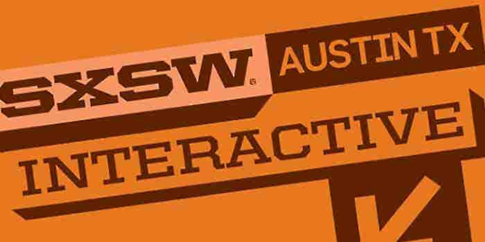 5 Quick Tips for Better Bootstrapping From SXSW