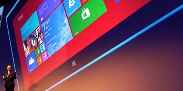 Tablet Wars: Nokia Lumia 2520 vs. Microsoft Surface 2