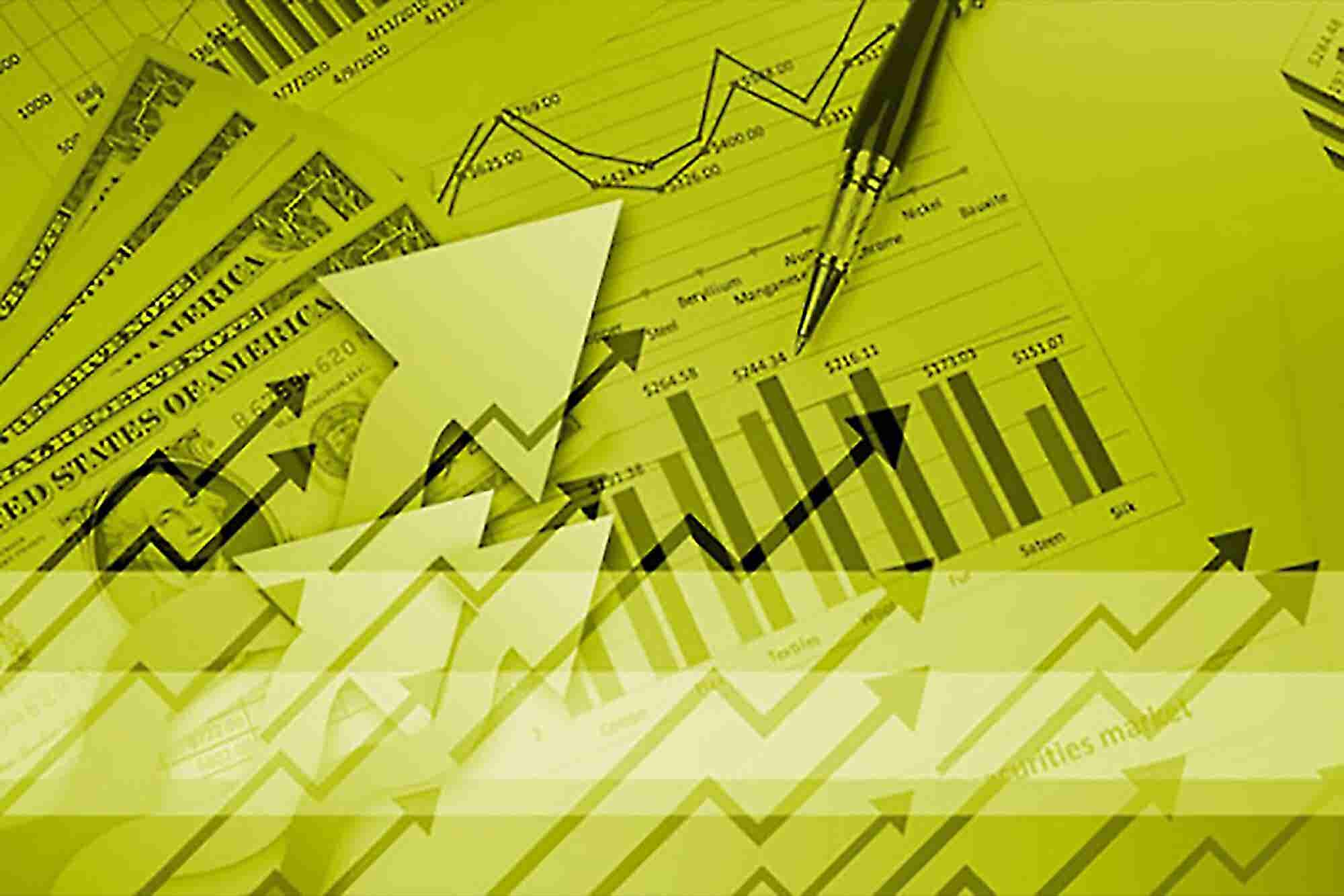 How to Take Advantage of an Economic Upswing