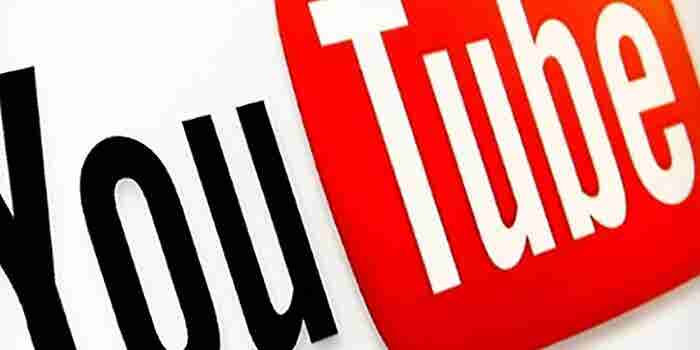 Taking on the Big Guys: How a Small Company Is Competing With YouTube