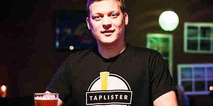 Mobile App Helps Bars Manage Changing Beer Selections