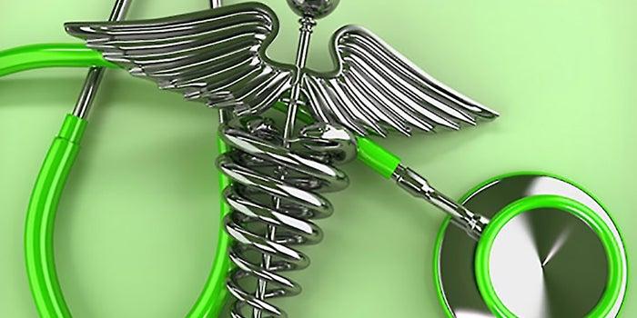 Tax Dilemmas Add to Burden of Healthcare Reform for Entrepreneurs
