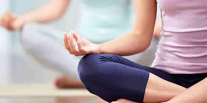 Técnicas para empezar a meditar para concentrarte