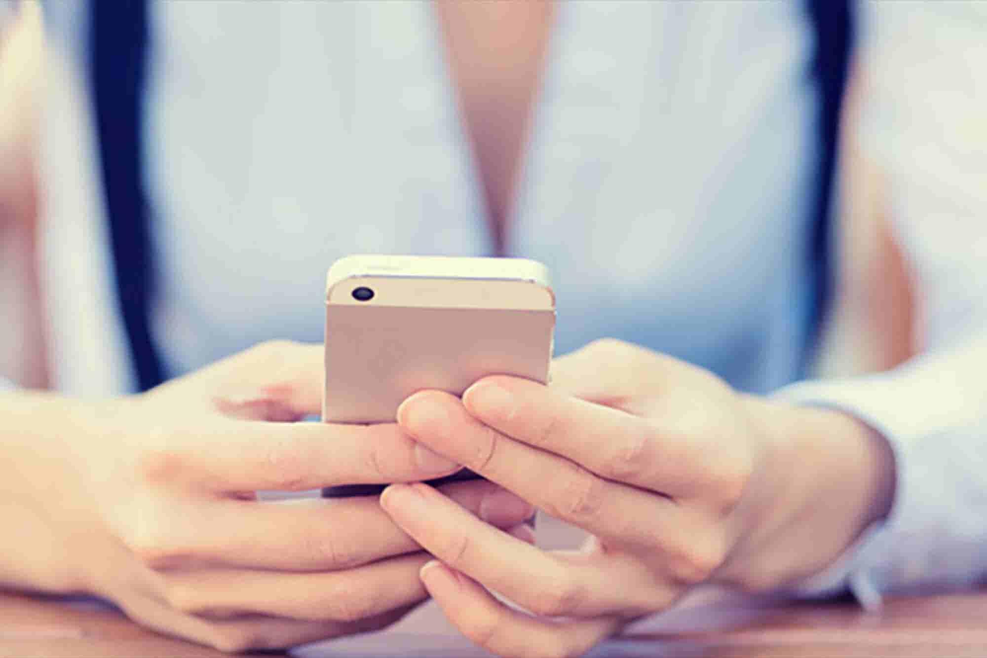 5 herramientas para mejorar tus redes sociales