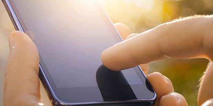Claves para orientar tu estrategia online