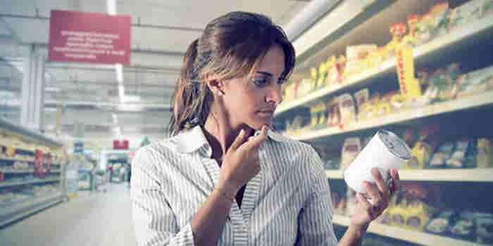 10 características de los consumidores