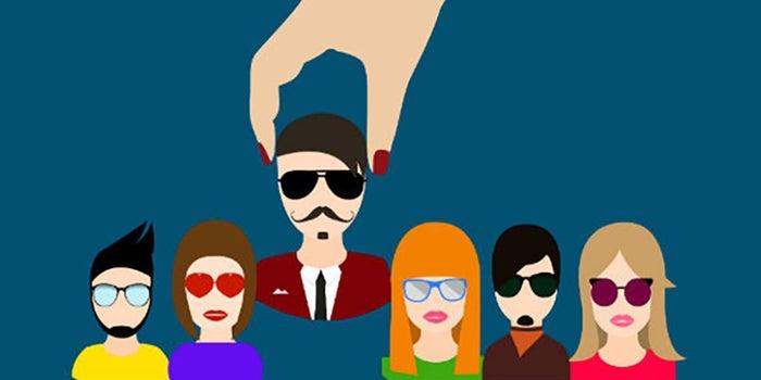 Las 5 tendencias más importantes en el lugar de trabajo
