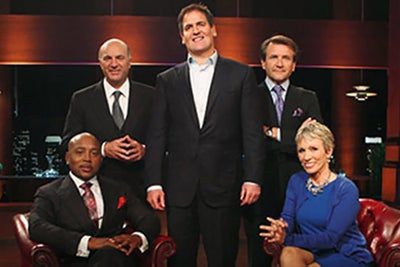 The Shark Tank Effect: Top Success Stories from the First 3 Seasons
