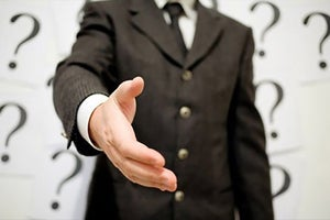 Think You Need to Hire? Think Again.