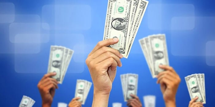 Raising Money Through Crowdfunding? Consider These Best Practices for Success