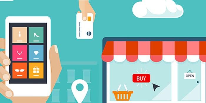 Reduce el rebote en tu tienda online