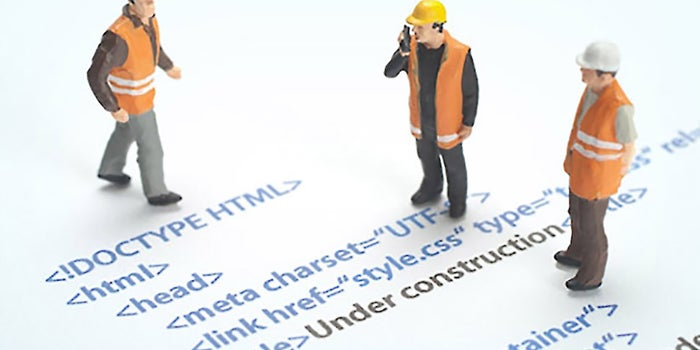 5 Tips for Hiring a Great Web Developer