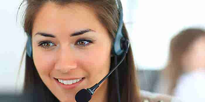 Tips to Go Above and Beyond With Customer Service