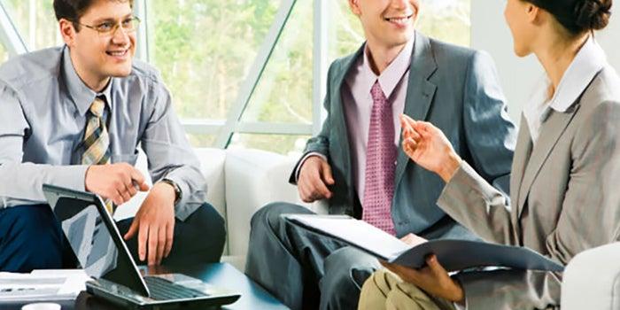 5 tips para ser el mejor conversador