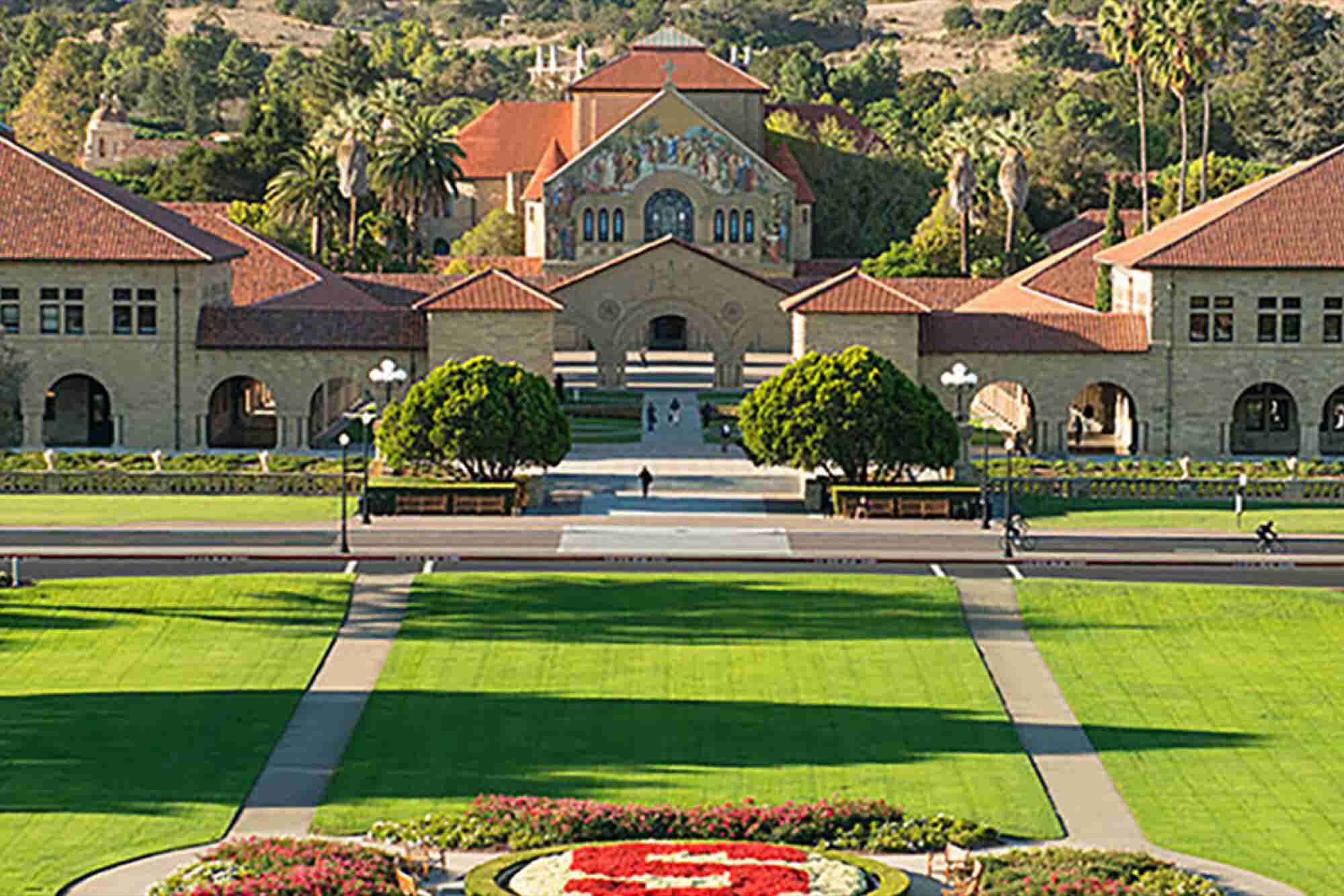 3 sugerencias de Stanford para emprendedores