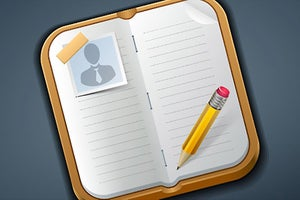 How Your To-Do List Can Boost Your Bottom Line