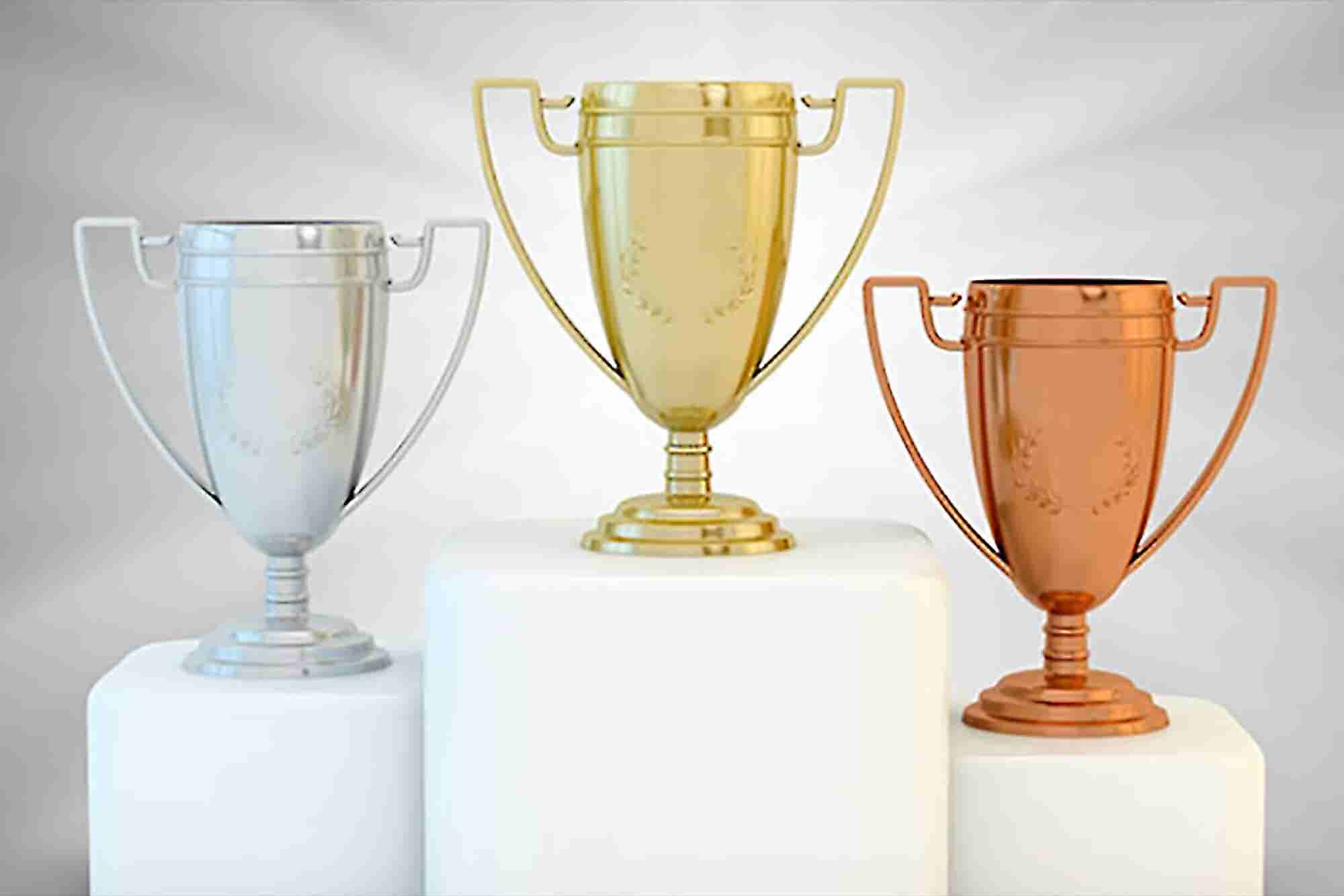 Top 3 Candidates to Lead the U.S. Small Business Administration