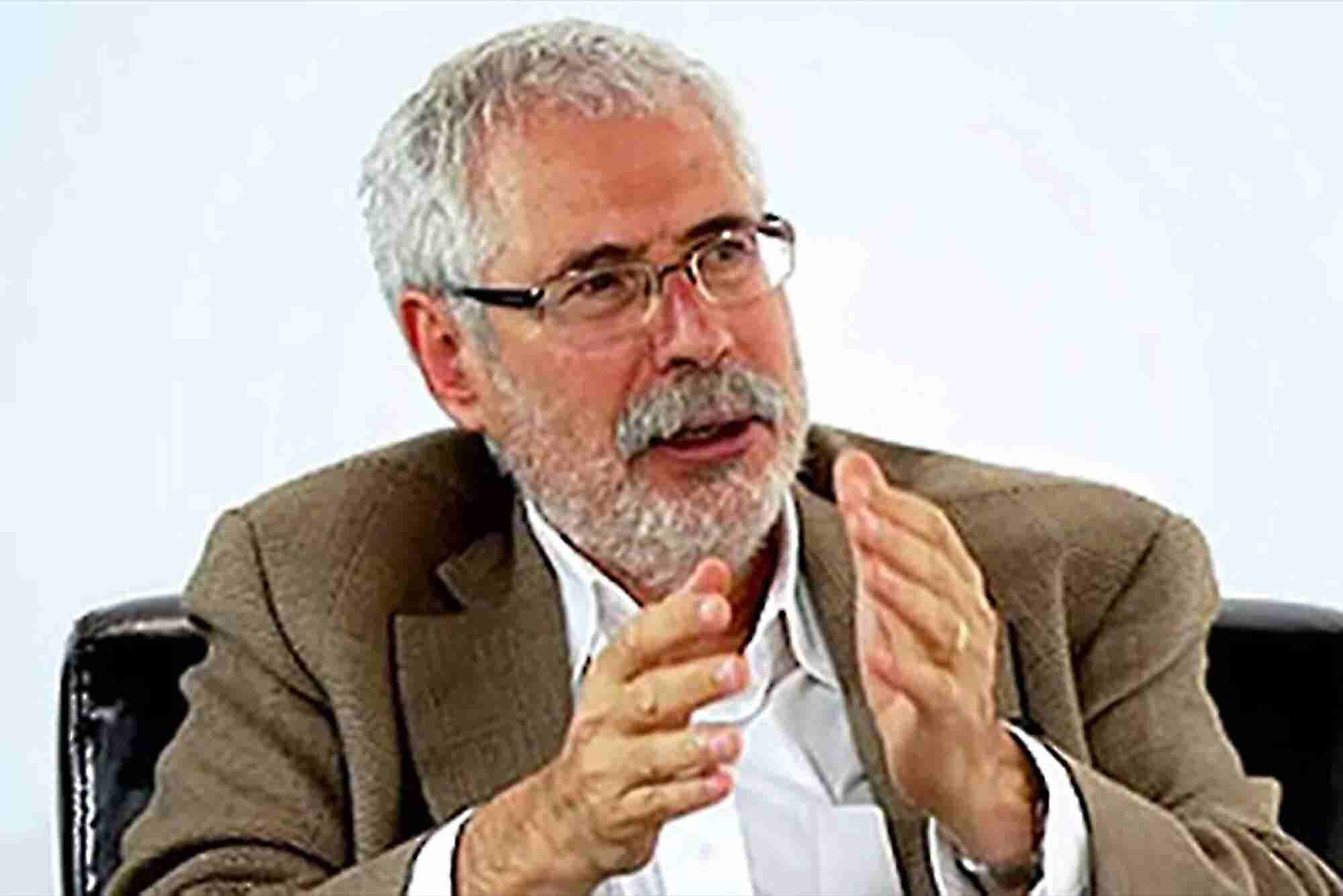 Steve Blank on Top Mistakes That Startups Make