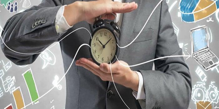 4 maneras de hacer más dinero trabajando menos