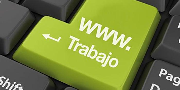 Compra y venta de mini jobs por Internet