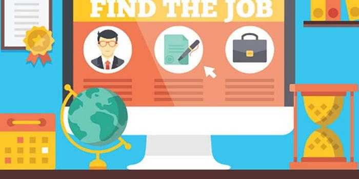 La nueva forma de reclutar personal en las PyMEs