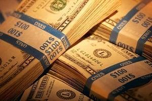 The Advantages of Seller Financing For Startups