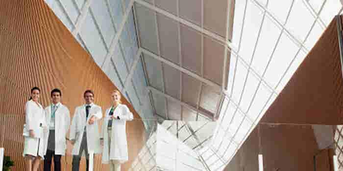 Agencia de turismo médico